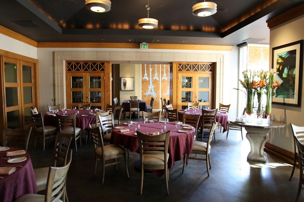 Noe Restaurant & Bar