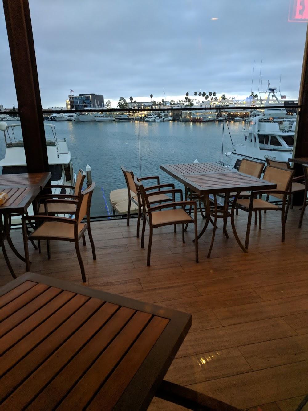 The Winery Newport Beach